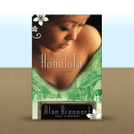 Honolulu: Book Review