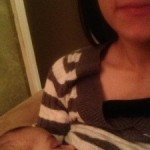 Breastfeeding Information Round-up