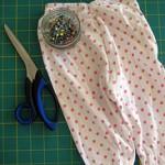 Making Eco-friendly Clothing