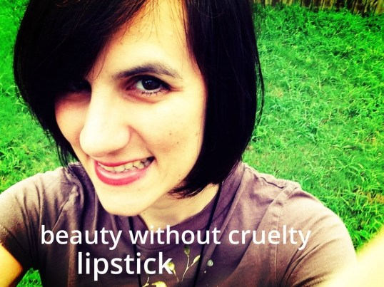 Beauty Without Cruelty Lipstick & Lipgloss