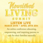 The Nourished Living Summit