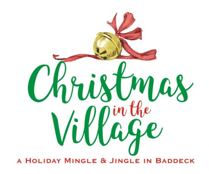 christmasinthevillagebaddeck2016