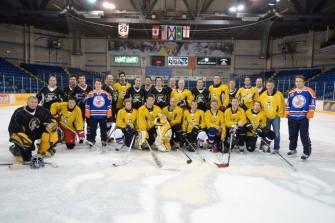 RNSConferenceHockey2013