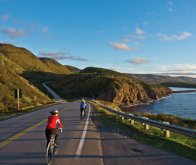 cyclingCabotTrail-and-scenic_sm_12_18719-28229