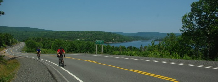 CyclingCabotTrail11