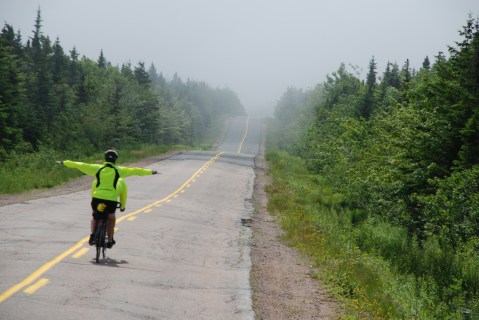 CyclingCabotTrail3