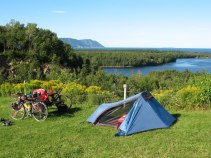 CyclingCabotTrail4