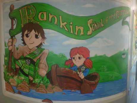 RankinSchool