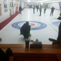 KidstonIslandCurling20160130_100938