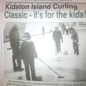 KidstonIslandCurlingA