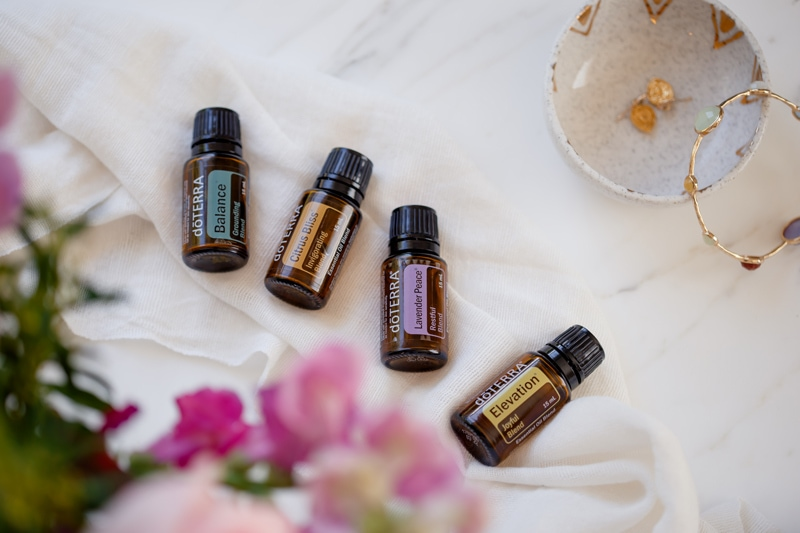 4-Essential-Oil-Blends-to-use-as-Natural-Mood-Boosters-5