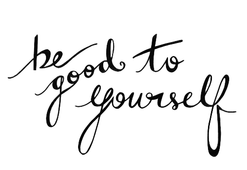 importance-of-self-care