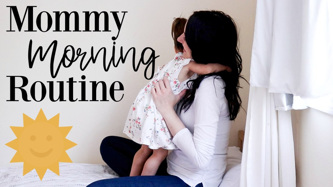mommy morning routine thumbnail.jpg