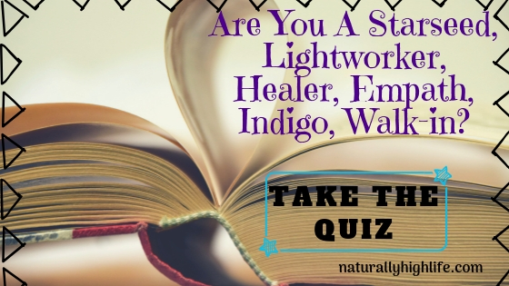 Naturally High Life Online Magazine – Learn how to Attract your most