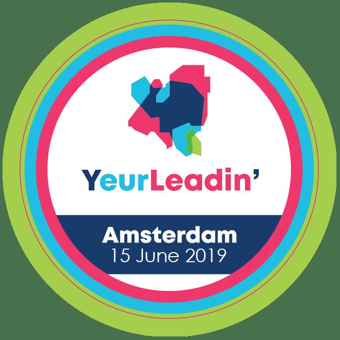YeurLeadin logo