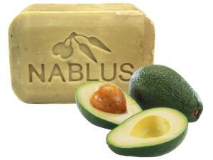 image-nablus-avocado