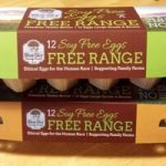 Blue Sky Farms Soy Free Eggs-naturallyliz