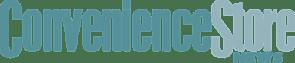 csn-logo_opt