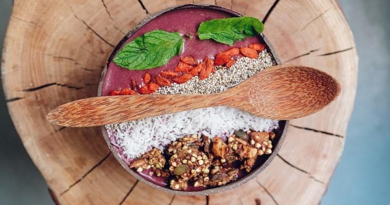 Superalimentos, ¿son necesarios en una buena alimentación?
