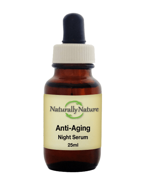 anti-aging-nourishing-moisturiser-25ml