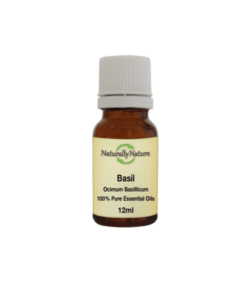 pure-essential-oil-basil-12ml-3