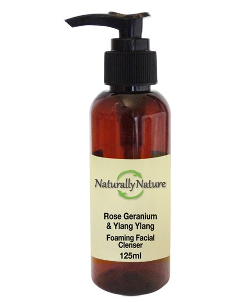 rose-geranium-and-ylang-ylang-bottle-125ml-pump600