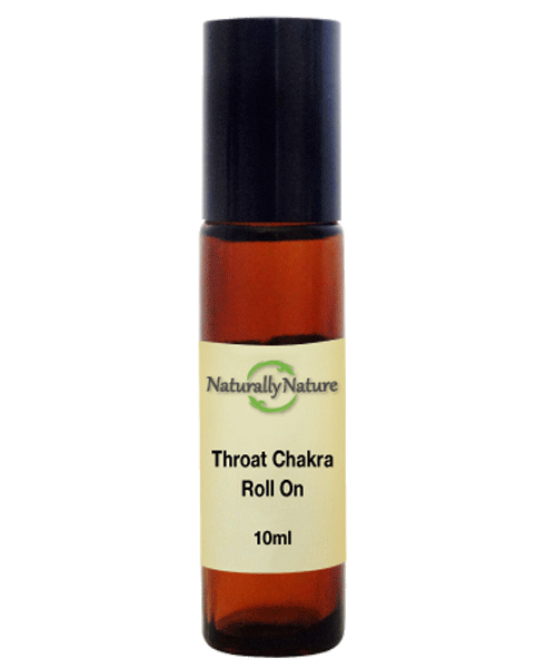 throat-chakra-roll-on-essential-oil-blend-10ml