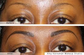 Castor Oil For Hair Eyebrow And Eyelash Growth The Magic