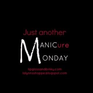 manicuremondaylogo