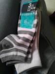 Fashion, Socks, Dollar Tree, naturally stellar, haul, frugal, friday
