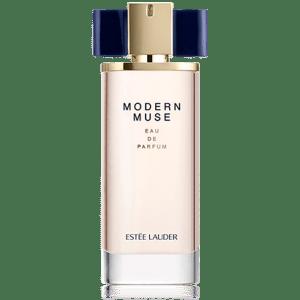 ModernMuse