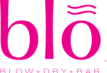 Blo Bar, Charlotte, Grand Opening, Blow Out, Hair, Beauty, North Carolina, Natural Hair, Ethnic Hair, Straight Hair, Runway, Glam, Salon, Affordable