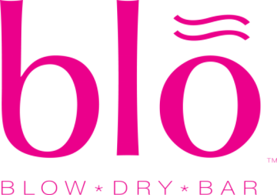 Blo Bar, Charlotte, Grand Opening, Blow Out, Hair, Beauty, North Carolina, Natural Hair, Ethnic Hair, Straight Hair, Runway, Glam, Salon, Affordable