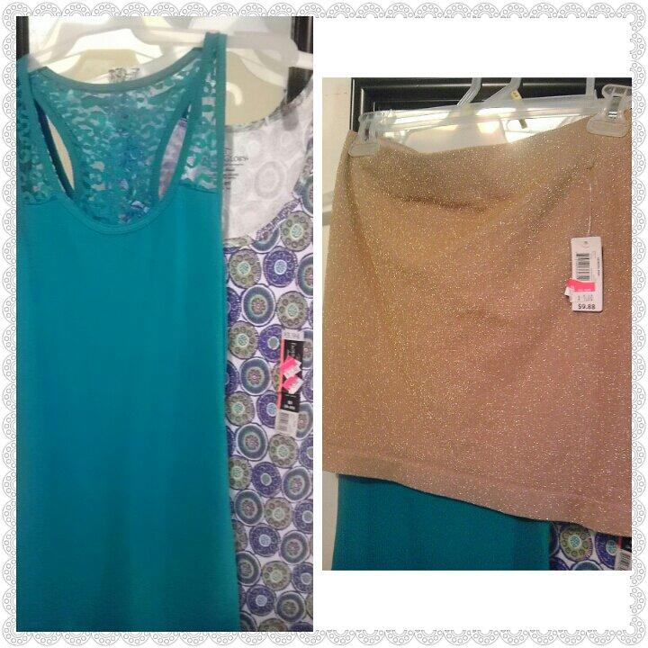 Thrift Shopping, Thrifty Thursday, Accessories, Dirt Cheap, Goodwill, Haul, Naturally Stellar, Thriftanista