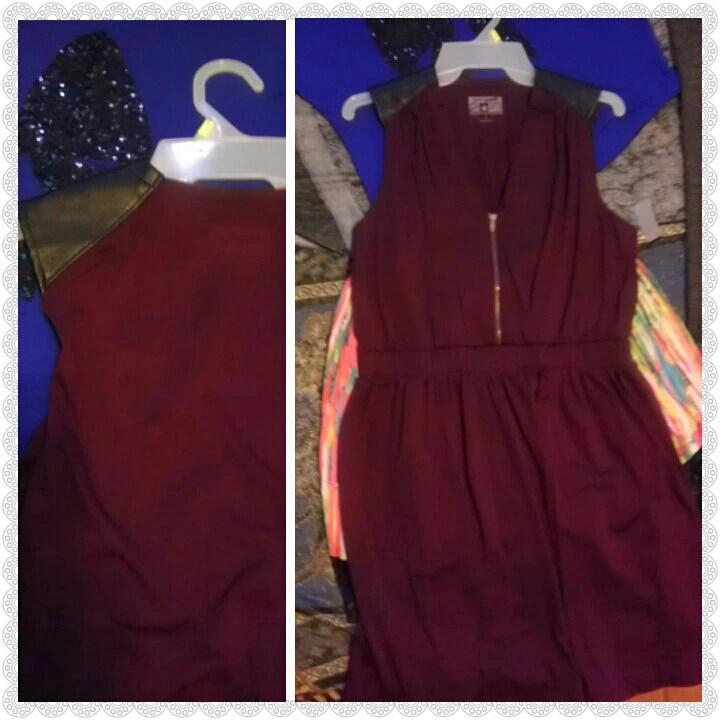Thrift Shopping, Thrifty Thursday, Fashion, Dirt Cheap, Goodwill, Haul, Naturally Stellar, Thriftanista
