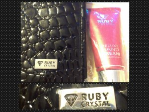 Ruby Crystal, Nail System, Beauty, Beauty tools, Naturally Stellar, Moody Manicure, Nail Files Link Up