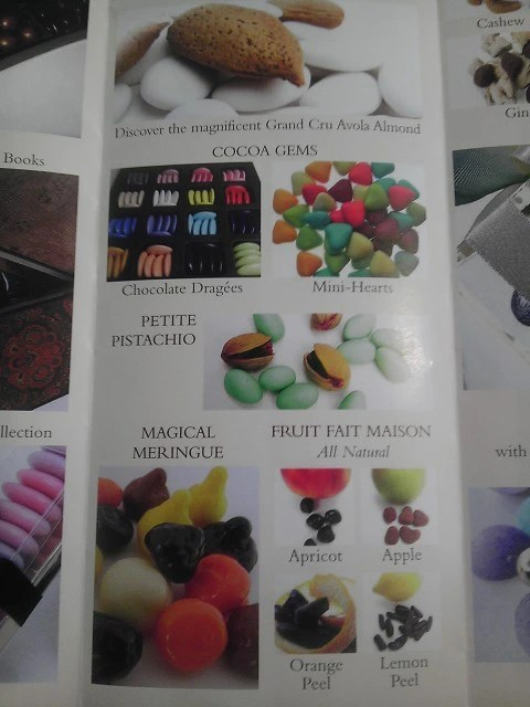 Candy, Gifts, Favors, Treats, Special Occassion, Naturally Stellar, Review, Weddings, Anniversary, Baby Shower, Chocolates