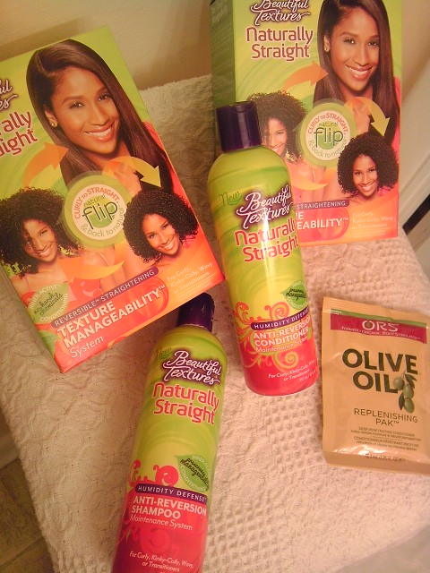 Walgreen's Sale, Natural Hair, Beautiful Textures, Naturally Stellar, Beauty, Naturally Straight, Curly Hair