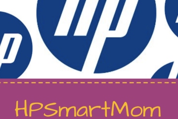 HPSmartMom, HP, Smart Mom, Naturally Stellar
