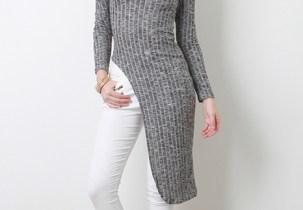 Urban Nog Sweater