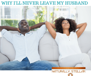 Marriage, Family, Humor, Sex, Relationships, Staying Together
