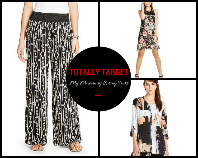 Spring Fashion, Maternity Fashion, Target Fashion, Target Style, Naturally Stellar, Nashville Blogger, Affordable Fashion
