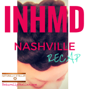 INHMD Nashville Event Recap