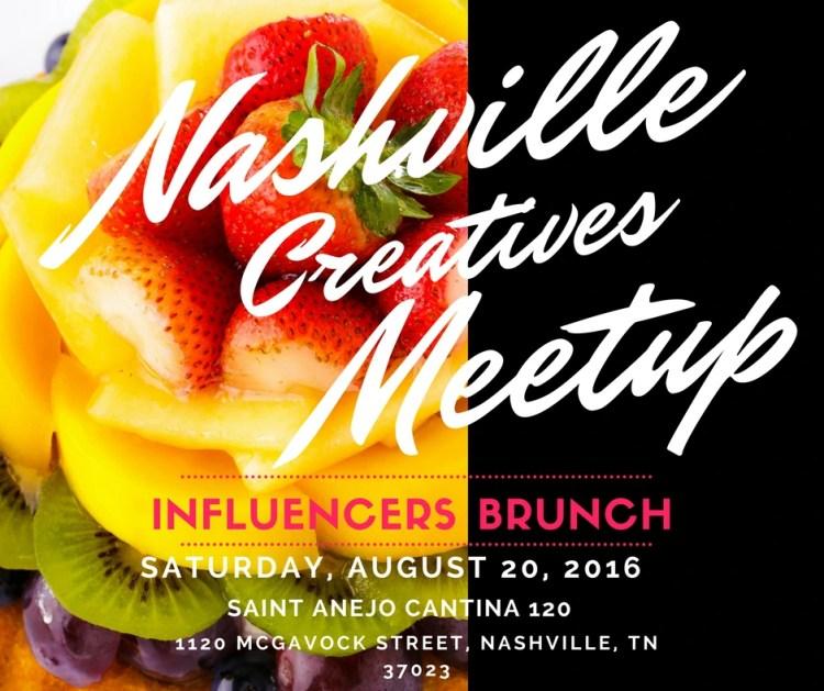 Nashville Mulit Cultural Creatives Meetup | Nashville, TN