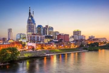 Madame Tussaud's Nashville | Naturally Stellar