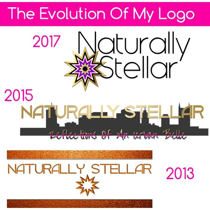 DIY Rebranding and Designing Your Site On Your Own | Naturally Stellar