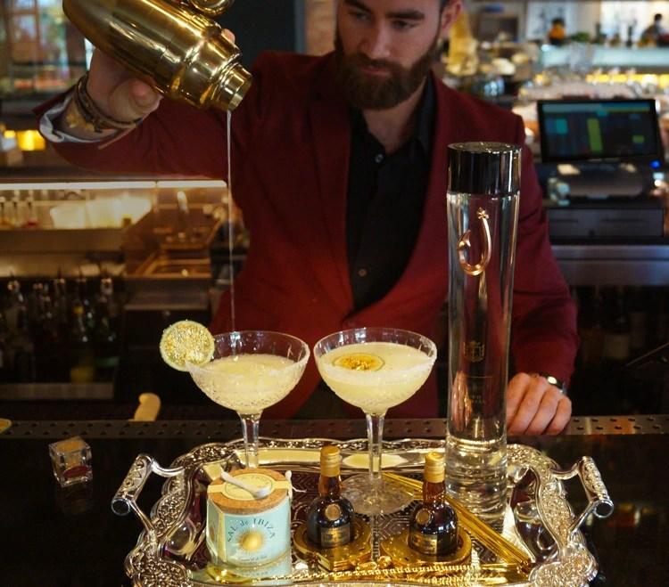 Ridiculously Expensive Cinco De Mayo Margarita Recipe   Naturally Stellar