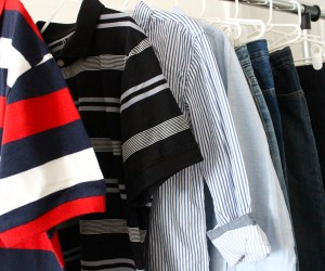 Back To School Clothes Deals for Boys   Naturally Stellar