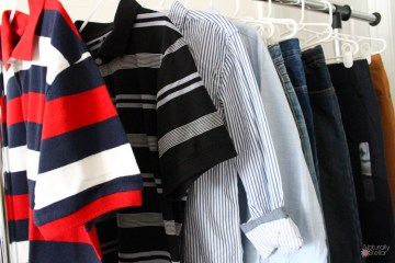 Back To School Clothes Deals for Boys | Naturally Stellar