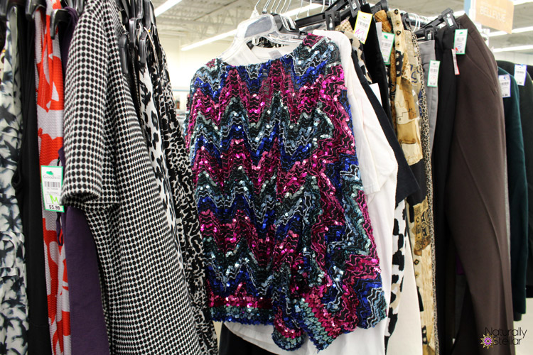 Goodwill Style With A Purpose   Naturally Stellar